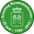 Logo-rgb-25jaar
