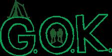 Logo-GOK-113