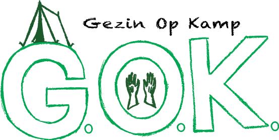 Logo-GOK-algemeen