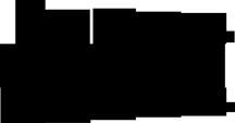 Logo-GOK-zw113